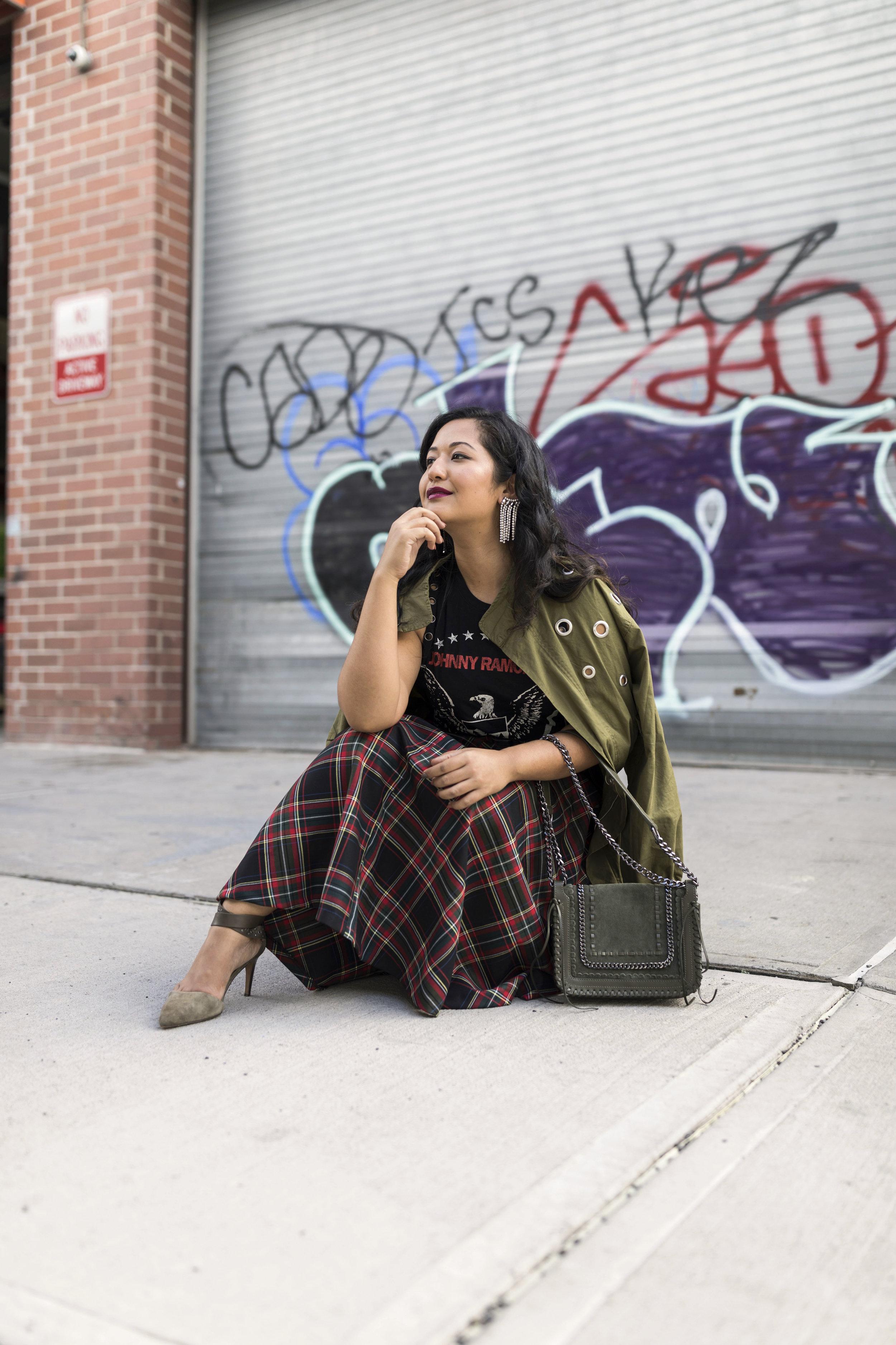Krity S x Fall Trends x Plaid with a Punk Twist9.jpg