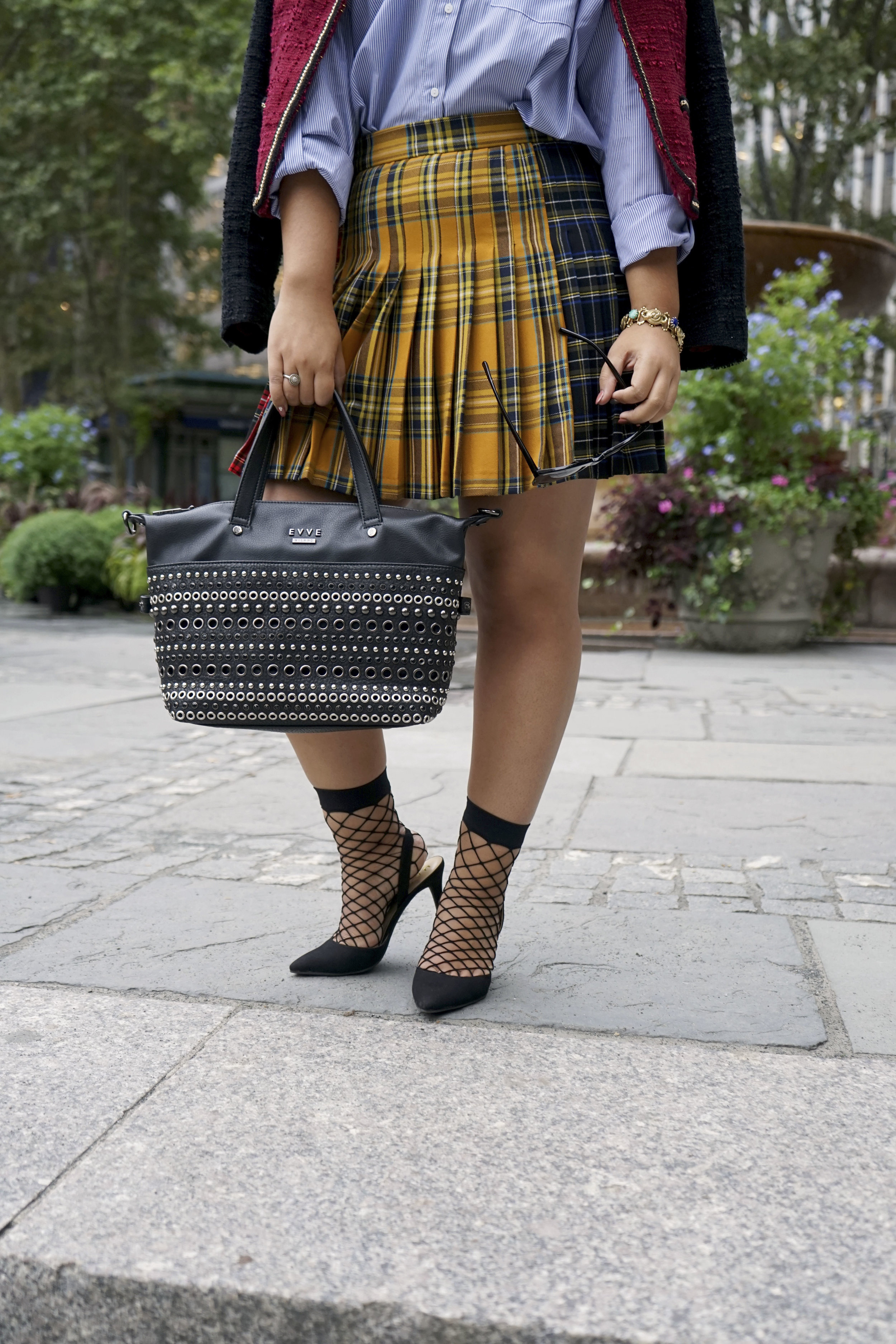 Krity S x Fall Trends x Preppy Plaid 11.jpg