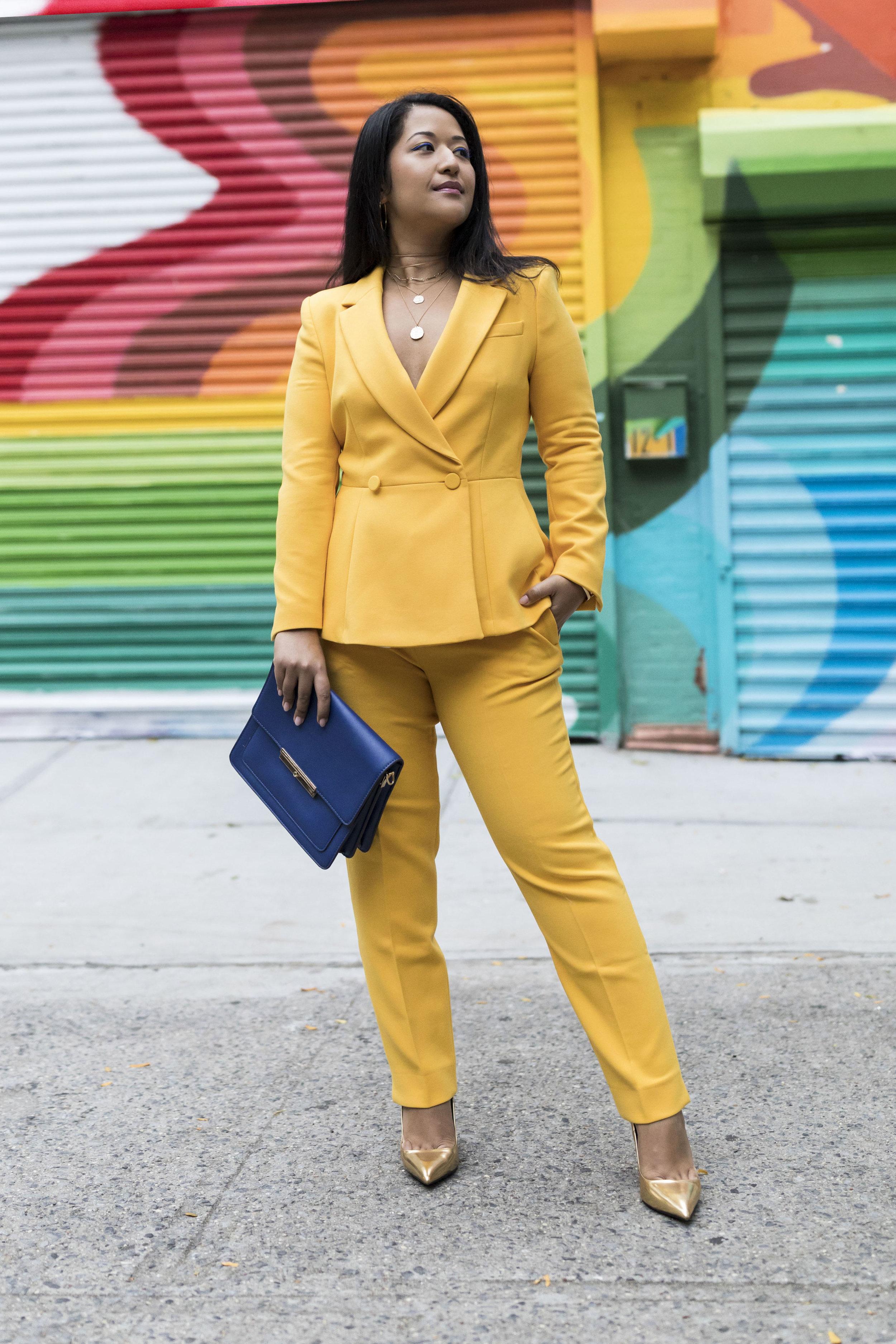 Krity S x Yellow Suit6.jpg