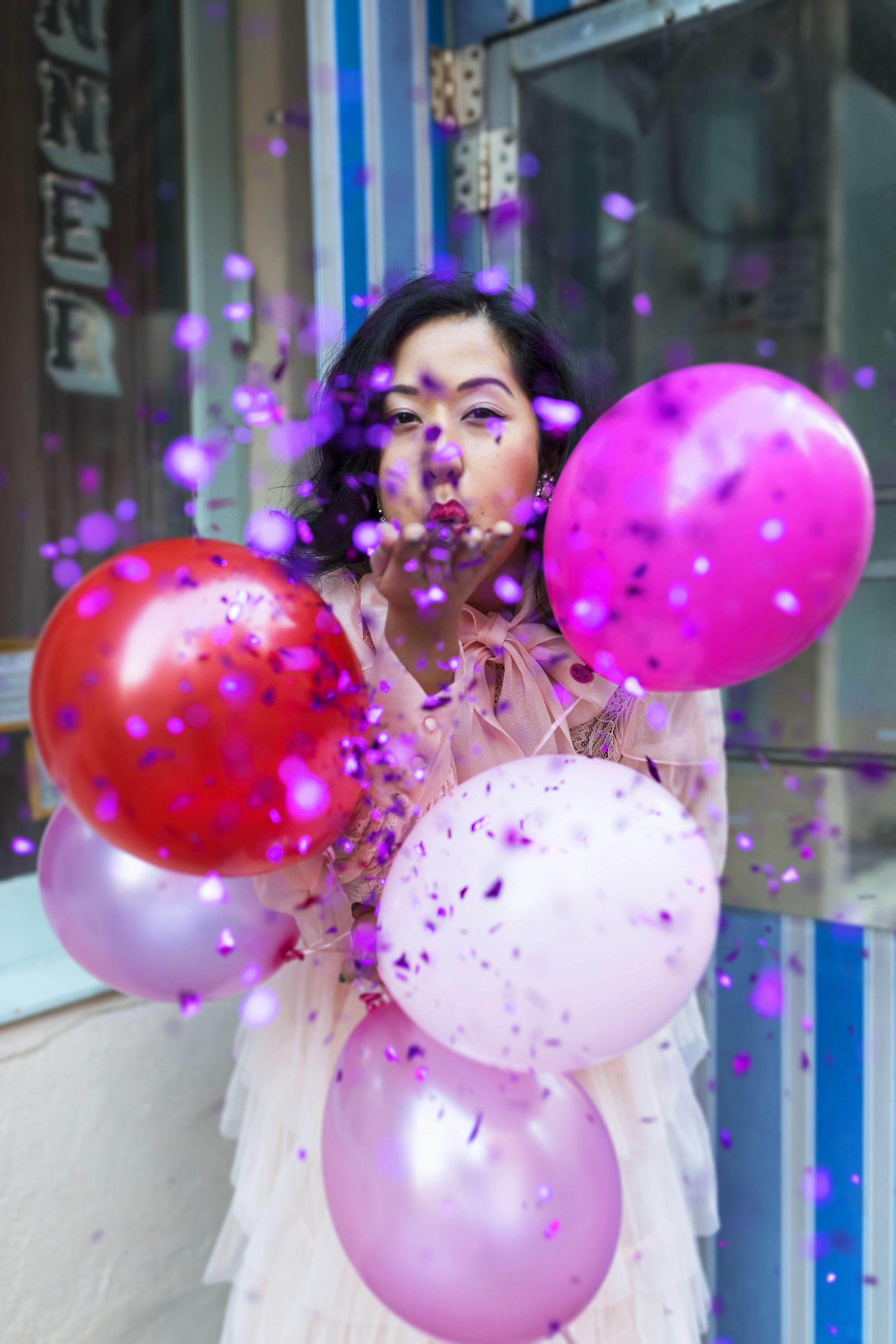 Krity S x Birthday9.jpg