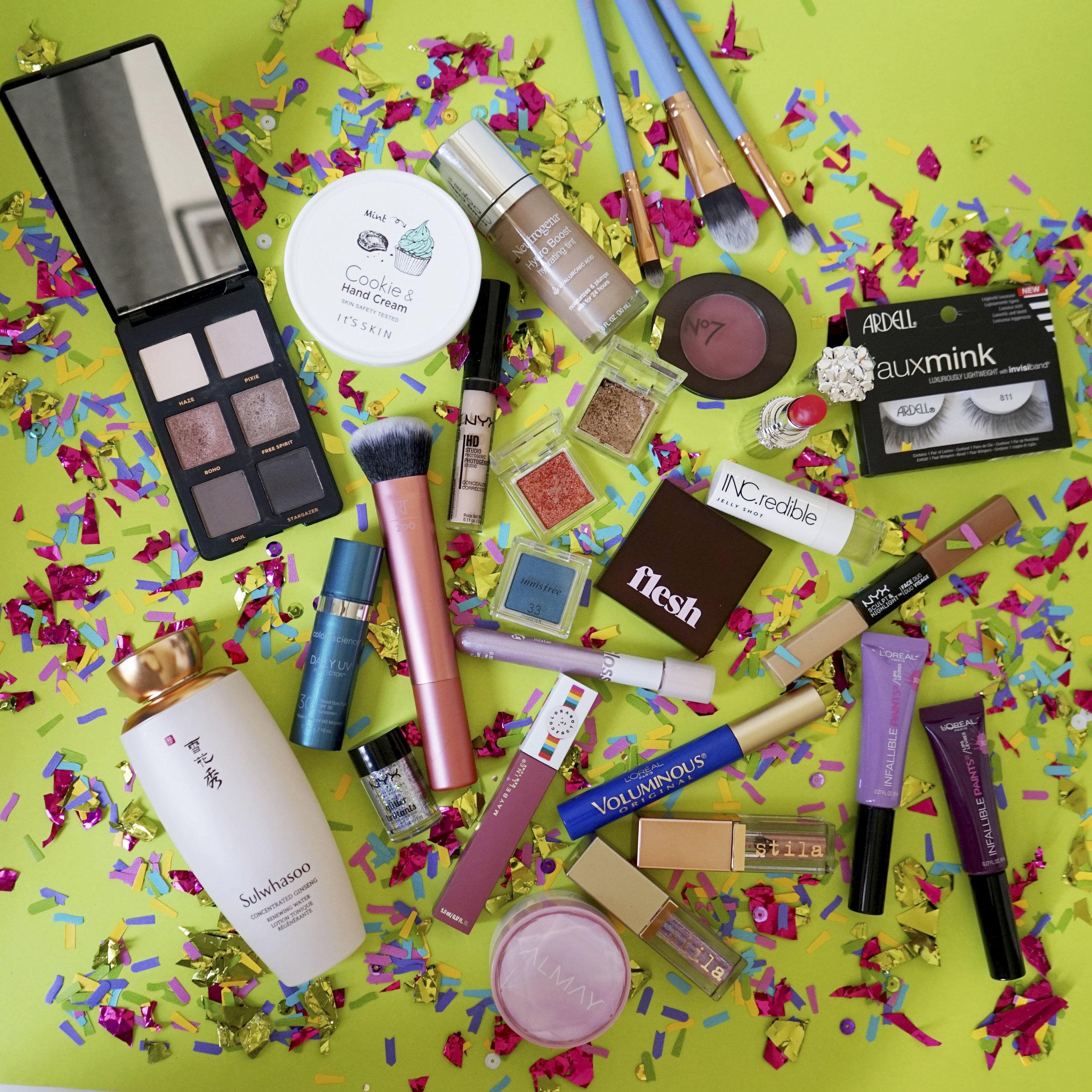 27 Beauty Secrets You Wish you Knew Earlier Beauty Products