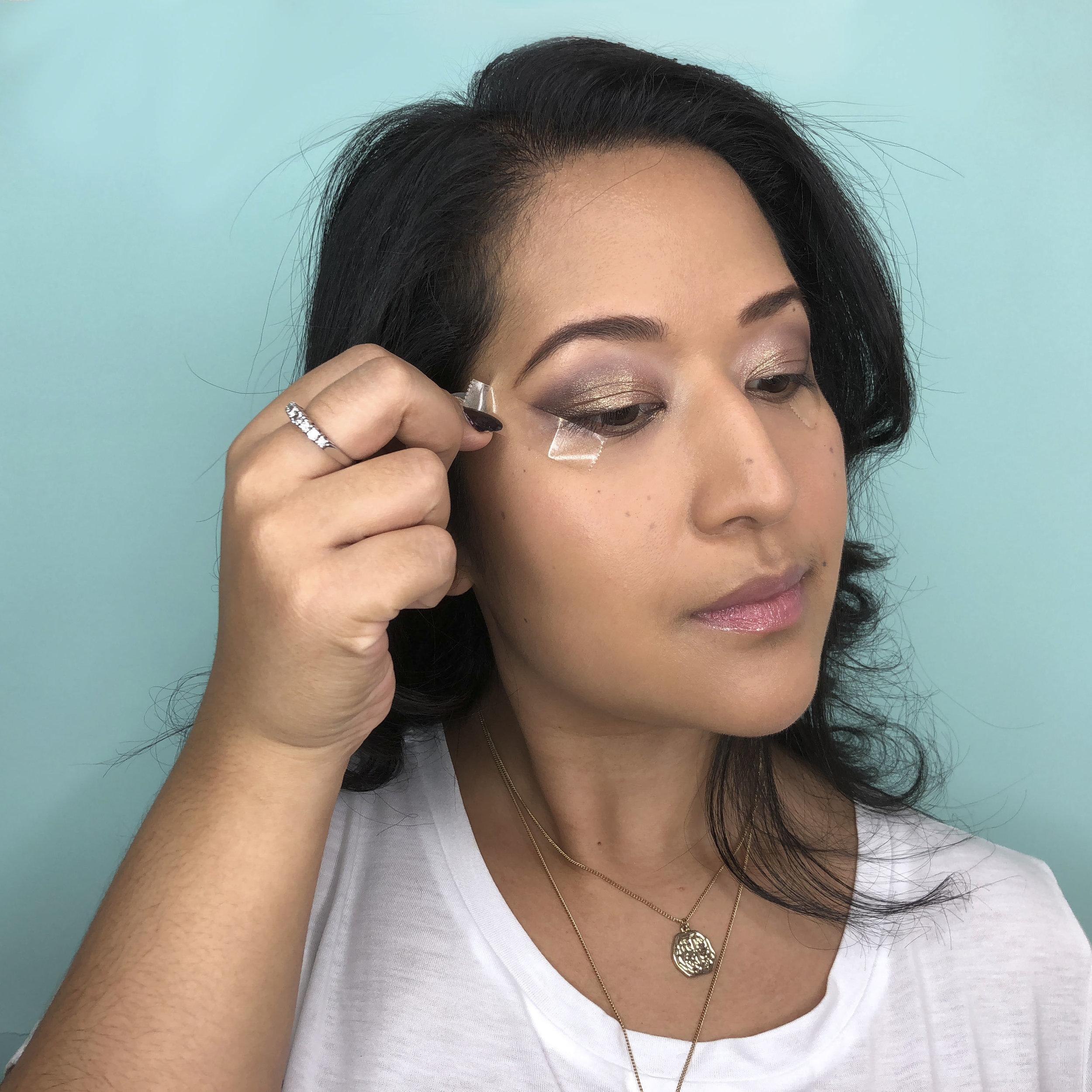 Krity S x 27 Beauty Tips9.jpg