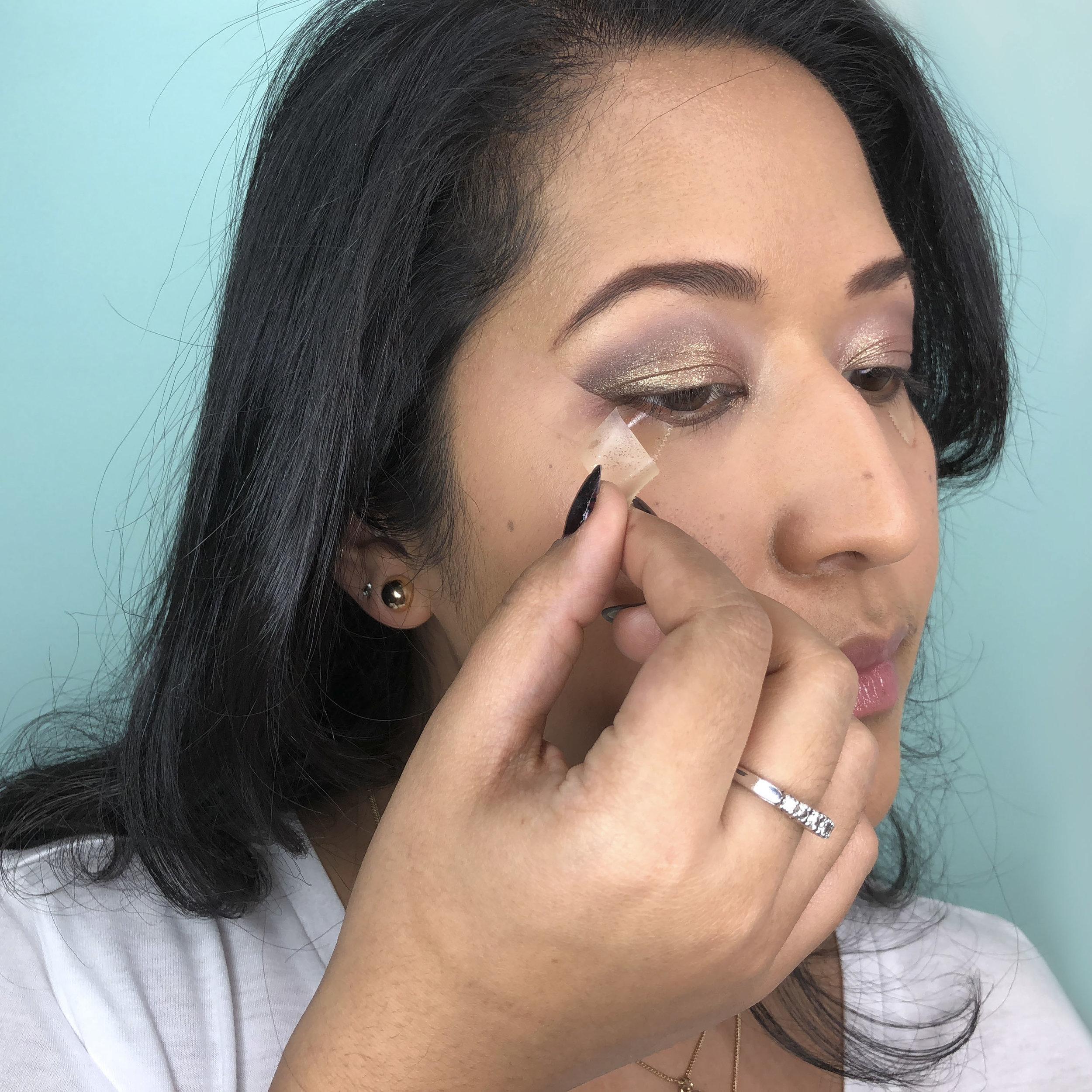 Krity S x 27 Beauty Tips10.jpg