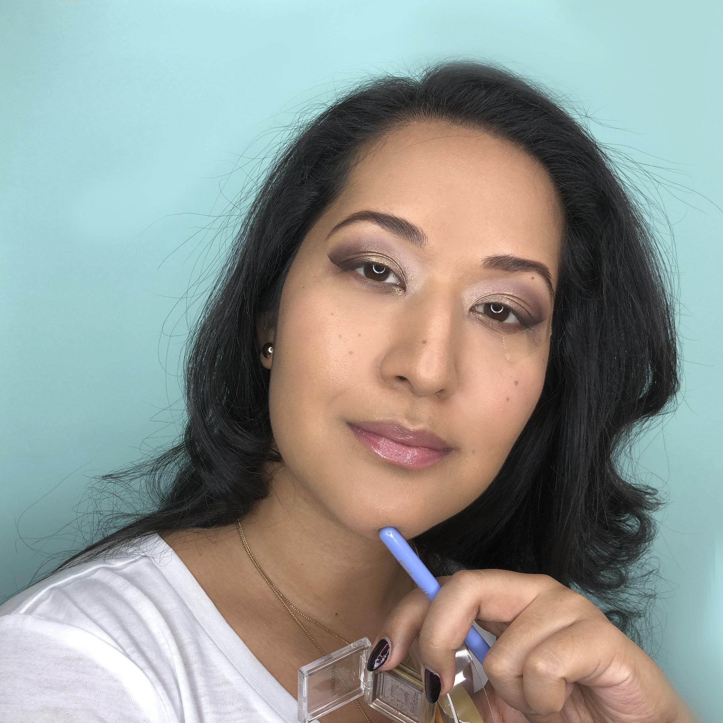 Krity S x 27 Beauty Tips11.jpg