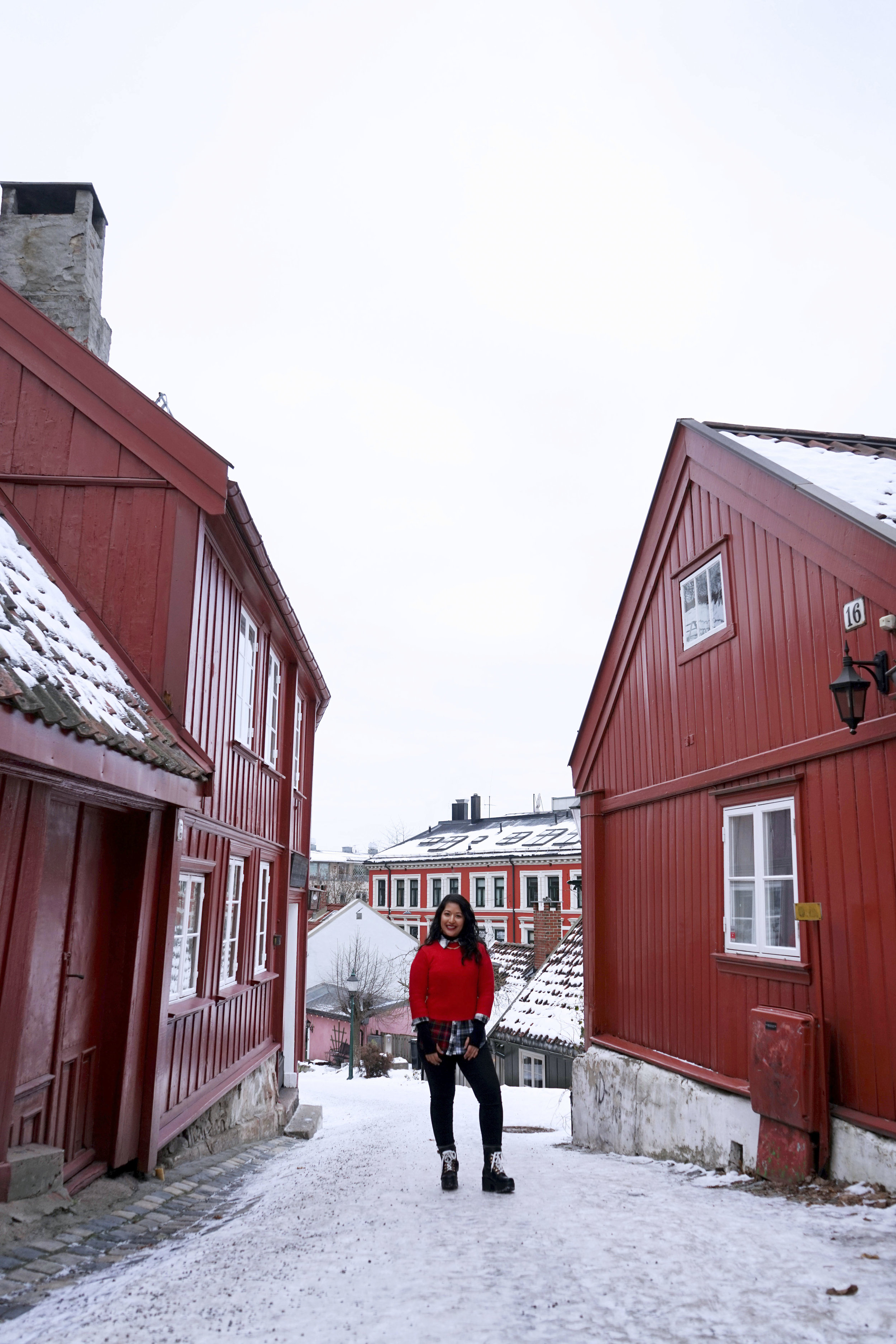 Krity S x Norway 2018_6.jpg