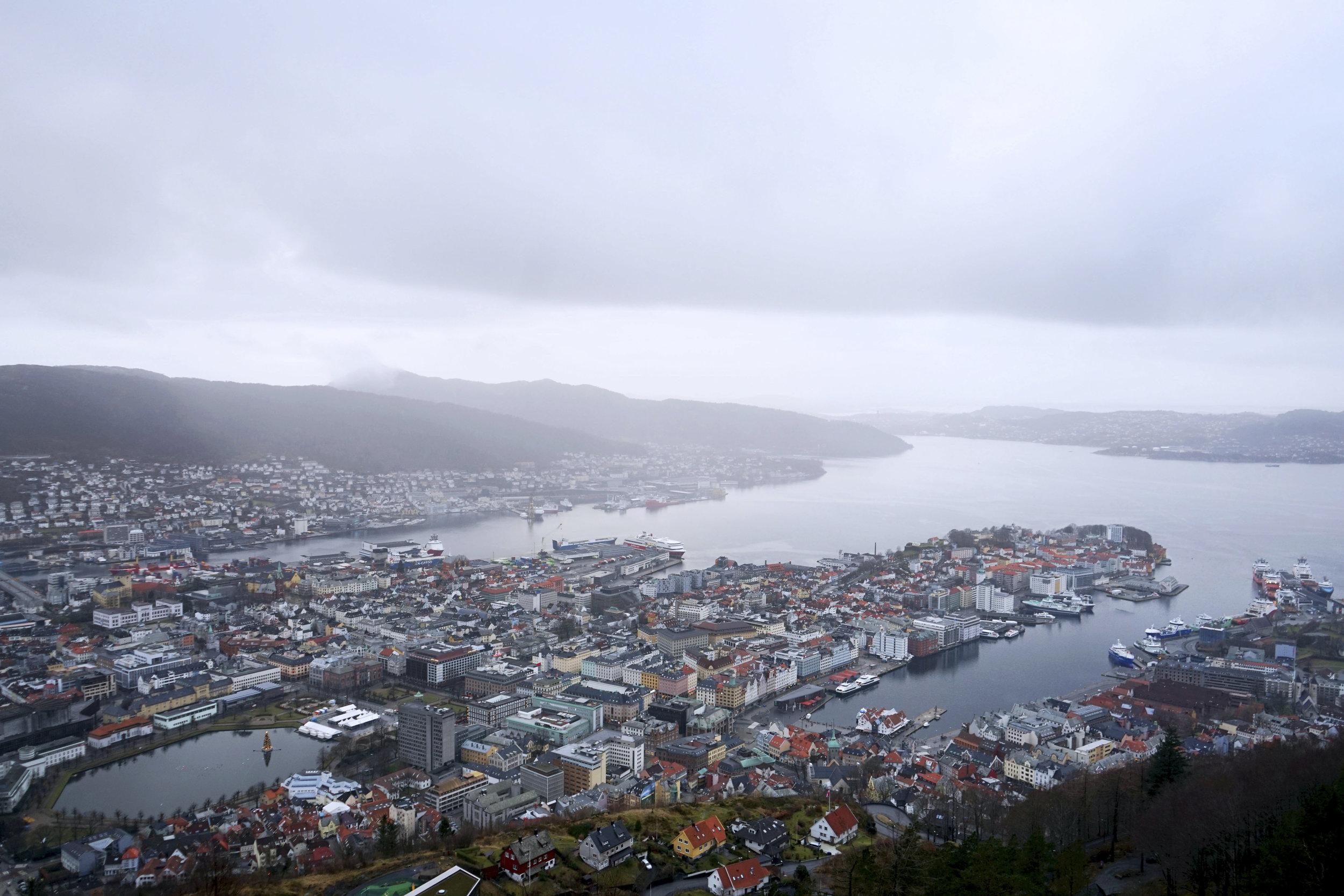Krity S x Norway 2018_31.jpg