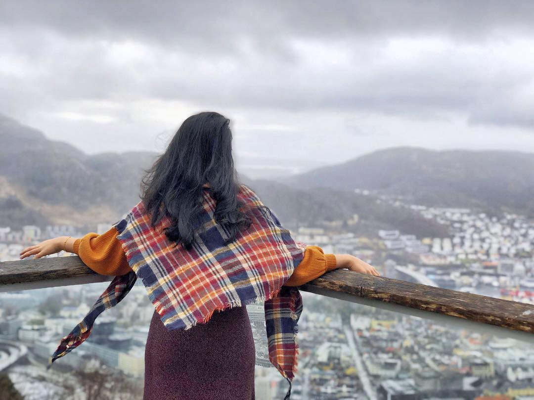 Krity S x Norway 2018_68.jpg