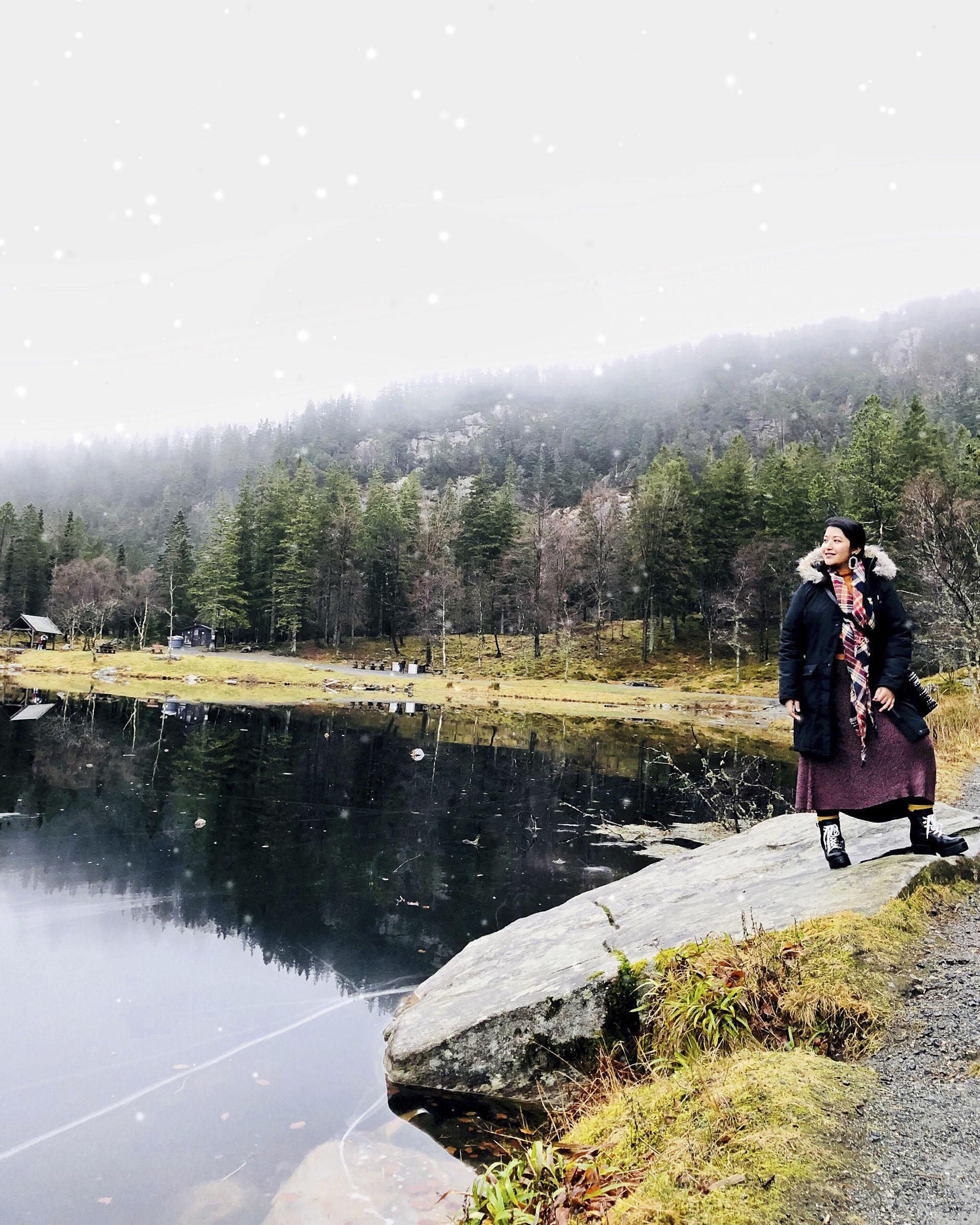 Krity S x Norway 2018_67.jpg