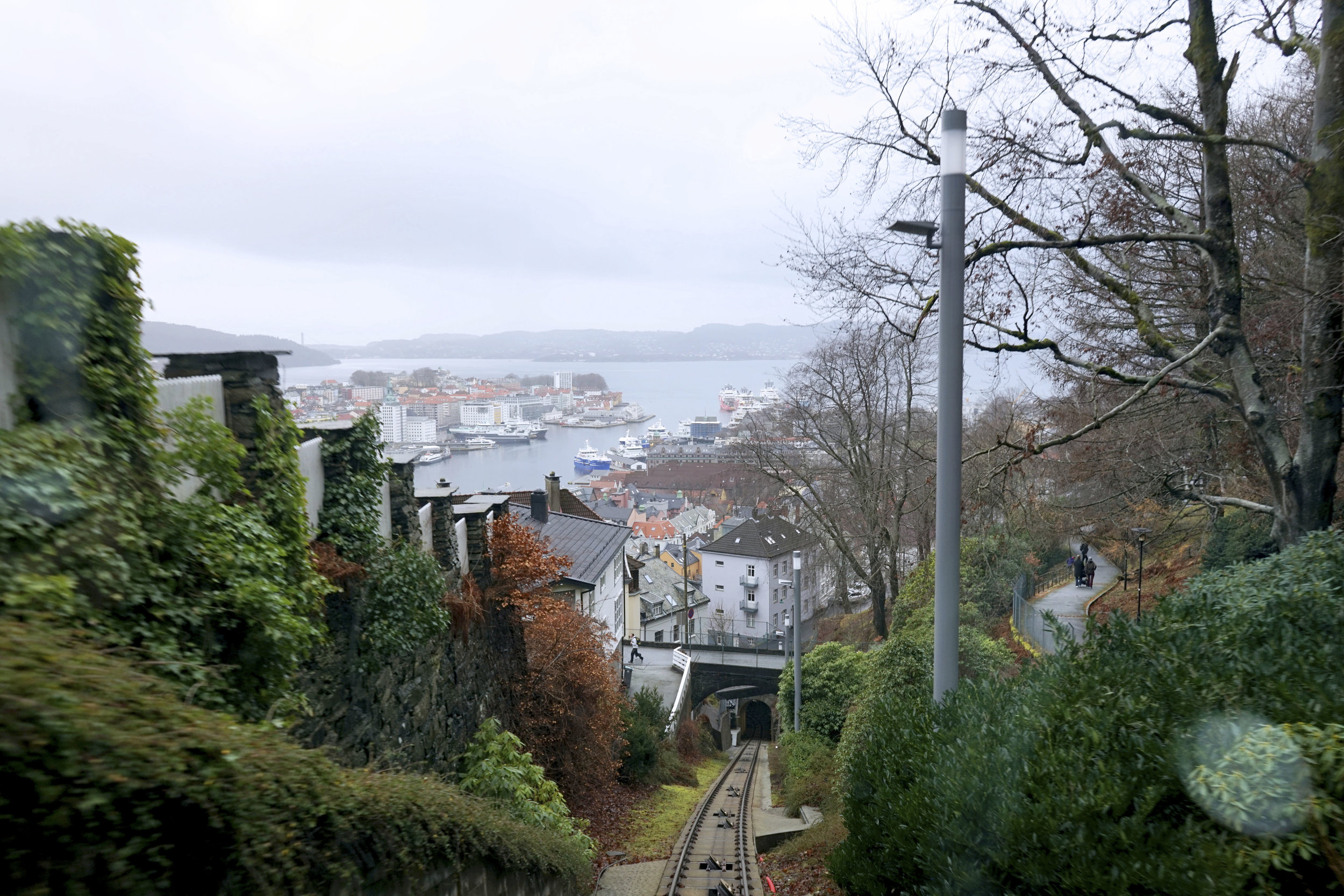 Krity S x Norway 2018_30.jpg