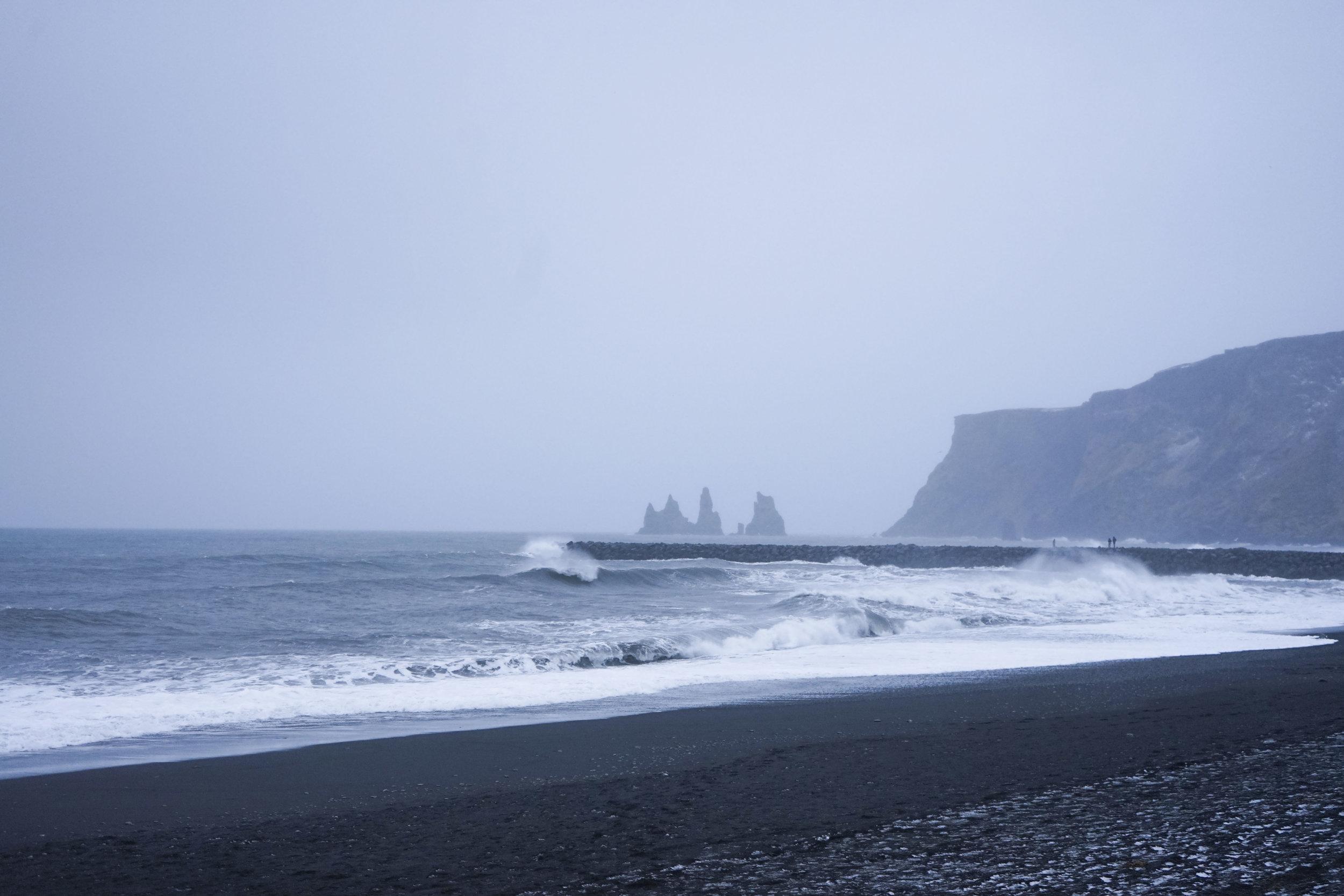 Krity S x Iceland 2018_4.jpg