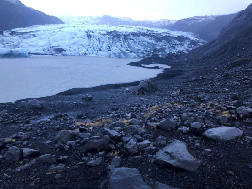 Krity S x Iceland 2018_24.jpg