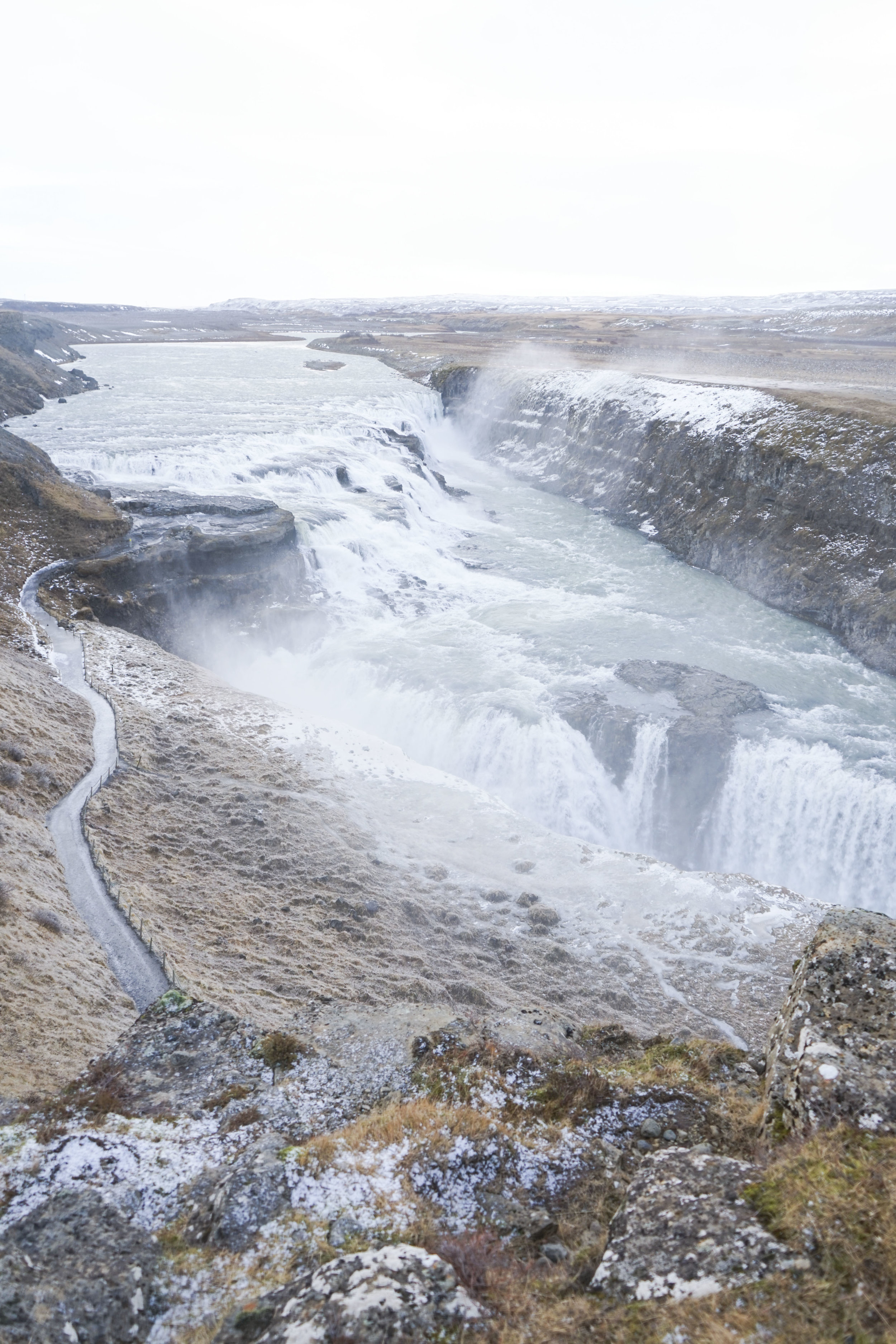 Krity S x Iceland 2018_39.jpg