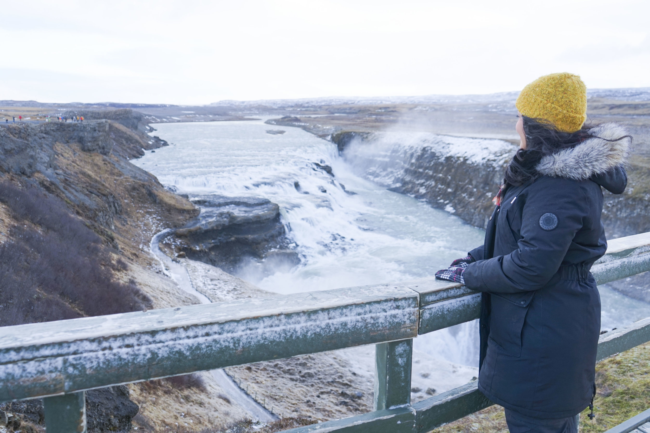Krity S x Iceland 2018_40.jpg