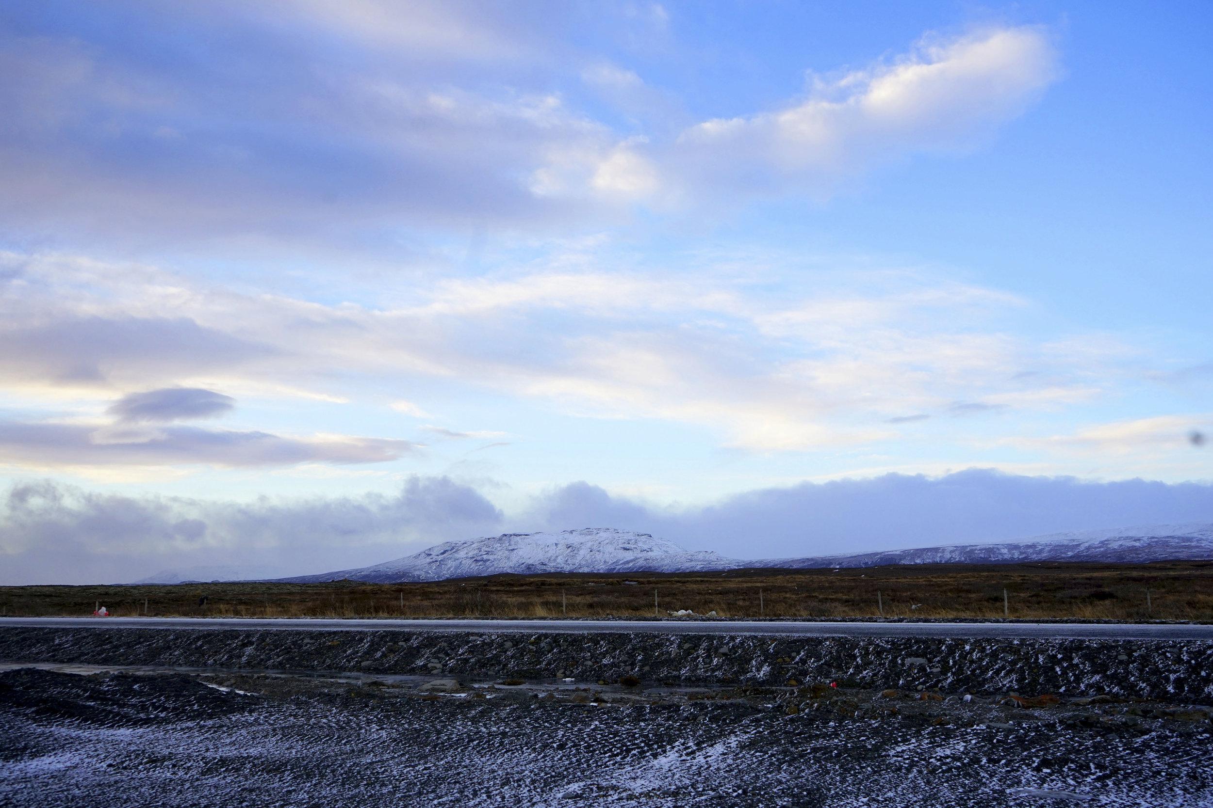 Krity S x Iceland 2018_44.jpg