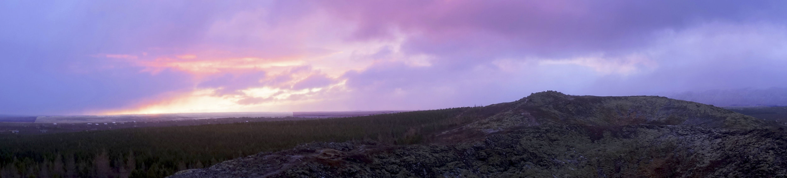 Krity S x Iceland 2018_30.jpg