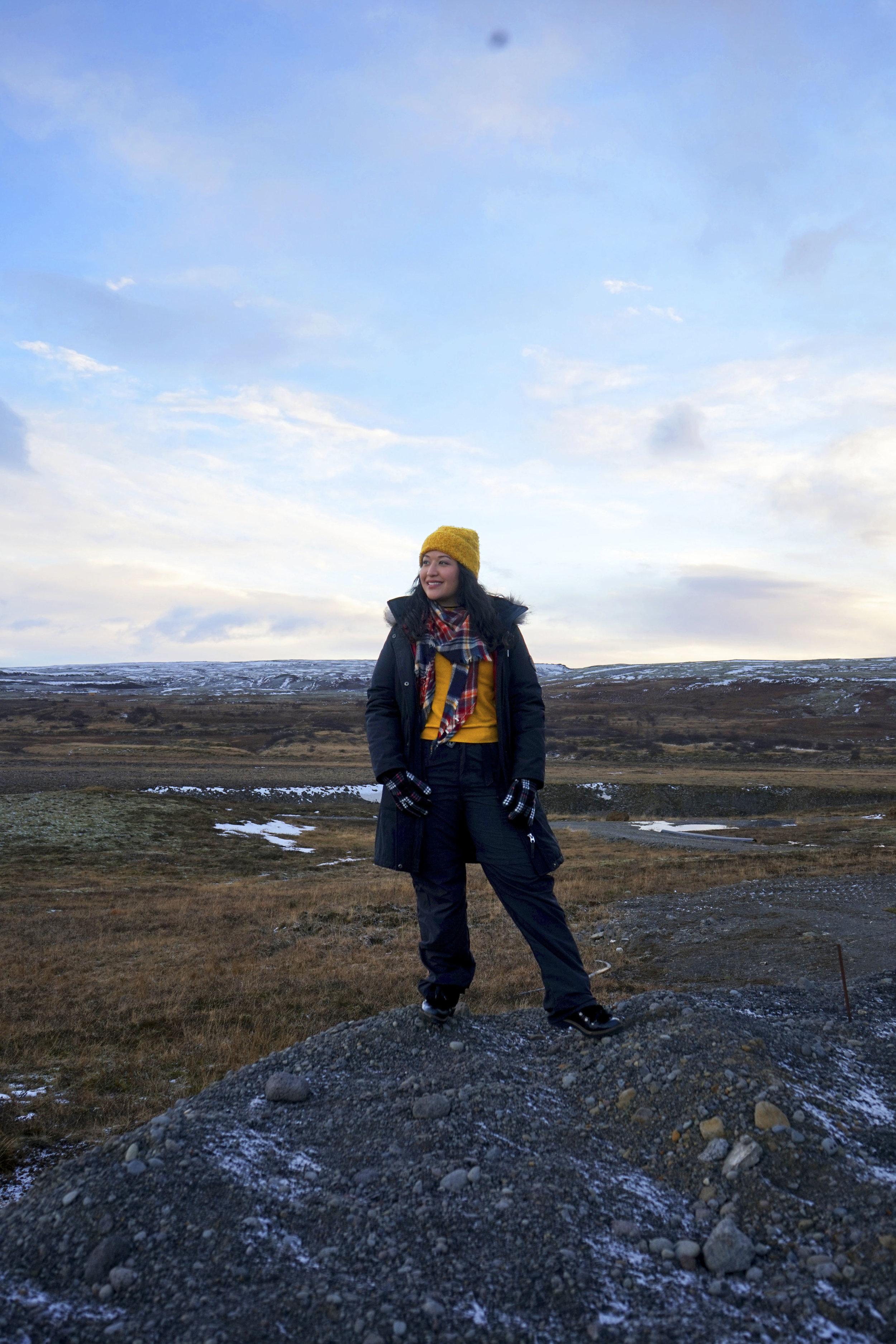 Krity S x Iceland 2018_42.jpg