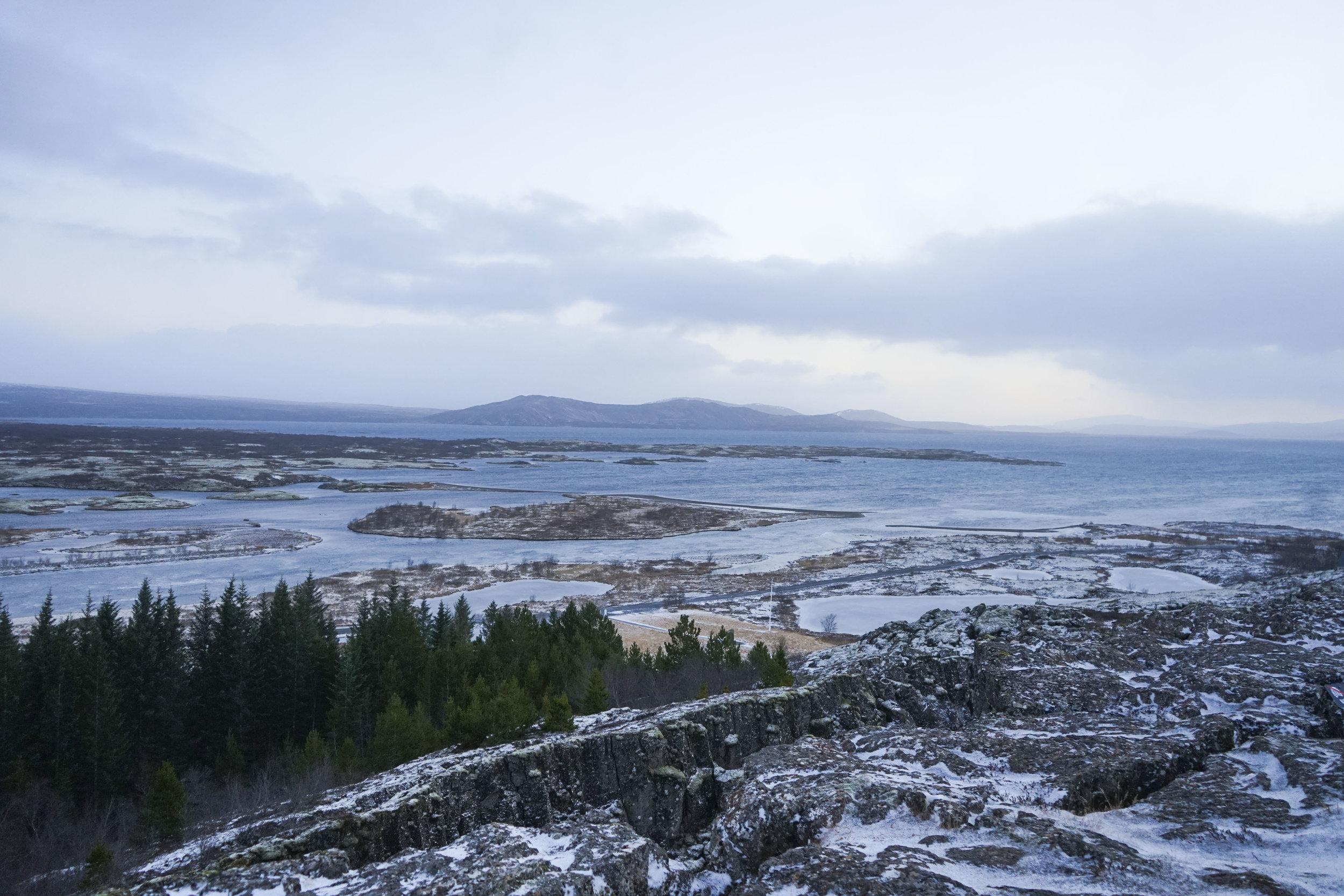 Krity S x Iceland 2018_51.jpg