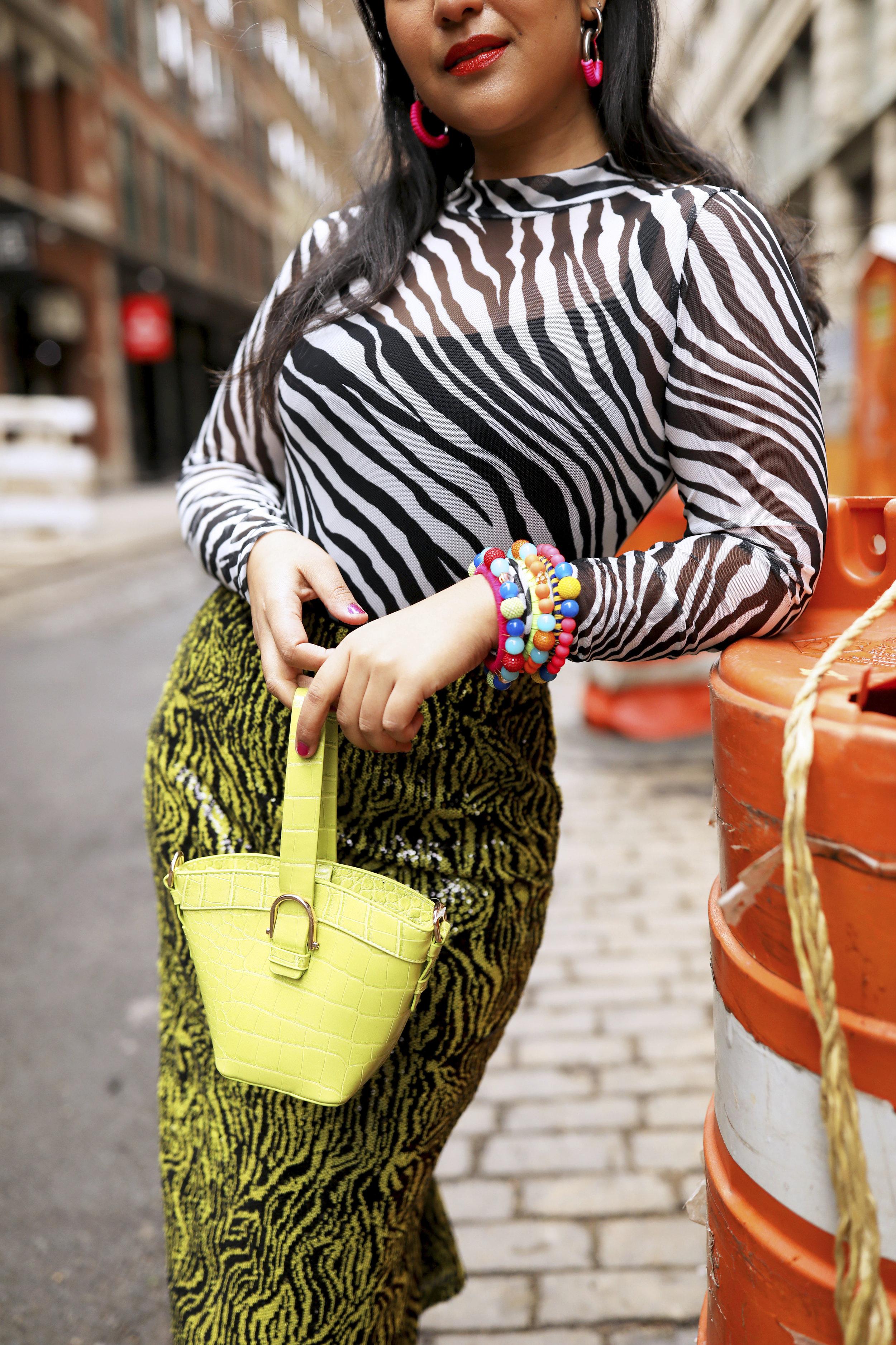 Zebra Print Spring Trend Neon Colors_9.jpg