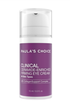 Paula's Choice Eye Cream