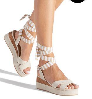 ariel shoe.JPG