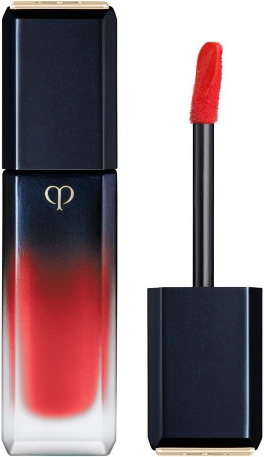 Cle De Peau Lipstick.jpg