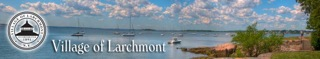 Please visit the Village of Larchmont's web site for the latest village news and announcements.