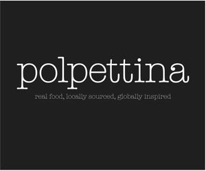 polpettina