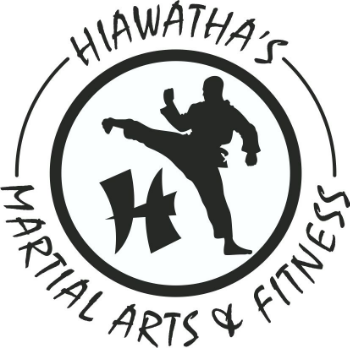 hiawathathas martial arts and fitness