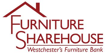 furniture sharehouse