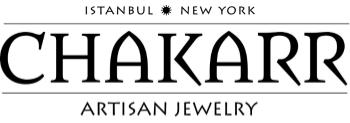 chakarr jewelry