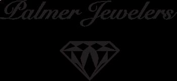 palmer jewelers