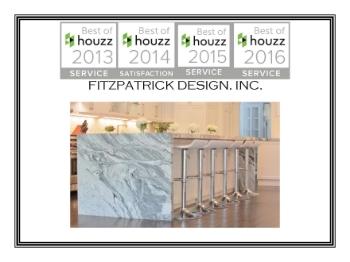 fitzpatrick design