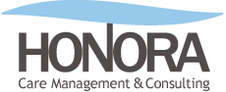 honora care management