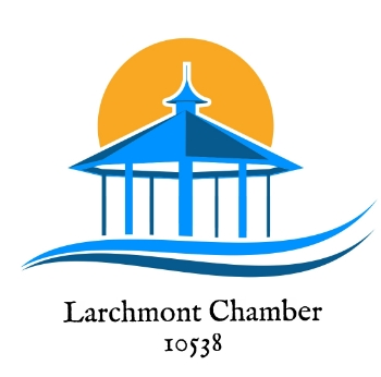 Larchmont Chamber of Commerce