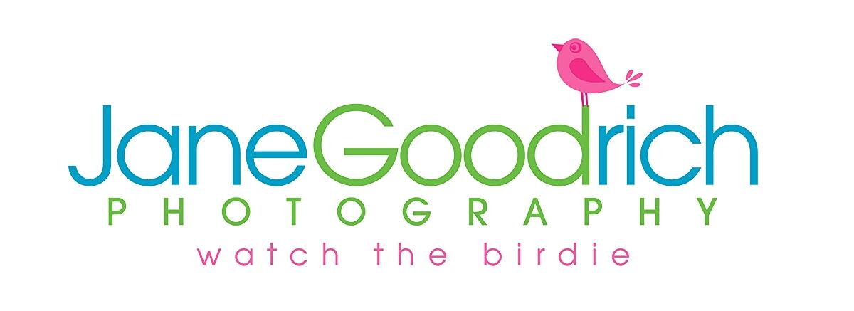 Jane goodrich photography