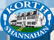 korth shannahan