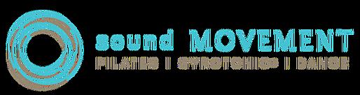 sound movement