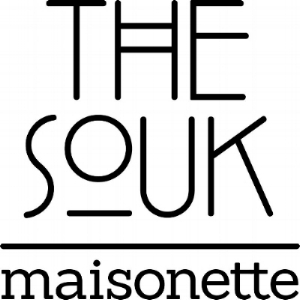 the souk maisonette