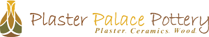 plasterpalace.png