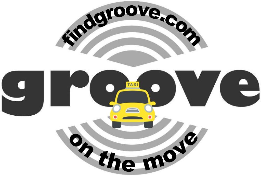 GrooveTaxiLogo.jpg