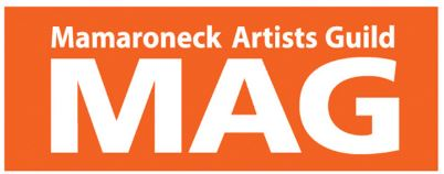 Mamaroneck Artists' Guild - 126 Larchmont Ave, Larchmont, NY 10538September 10th, 5:30p (business meeting at 6p)
