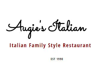 Augies Italian.JPG