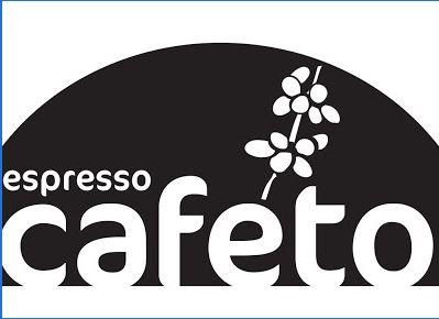 Cafeto.JPG