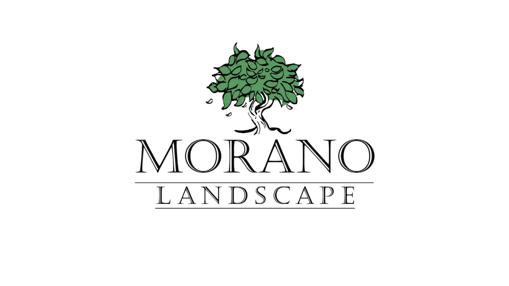 Morano Landscaping.png