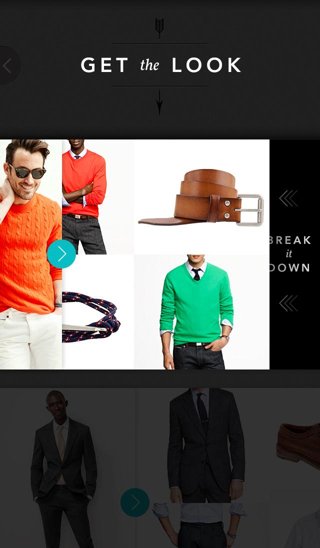 in-store_0001_Look Peek.jpg