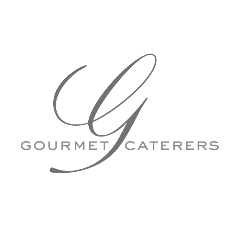 GC_Logo_Grayscale.png