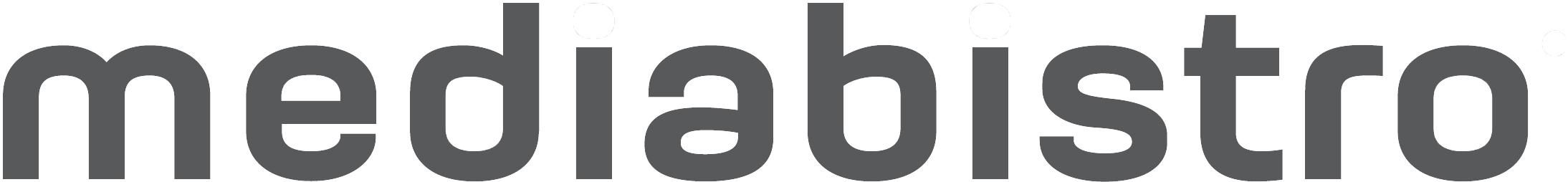mediabistro_logo_grayscale.jpg