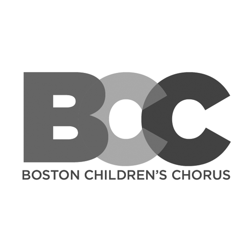 BCC_Logo_Grayscale.png