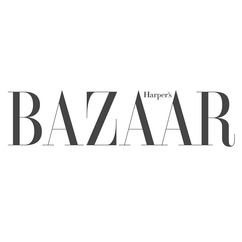 HarpersBazaar_Logo.png