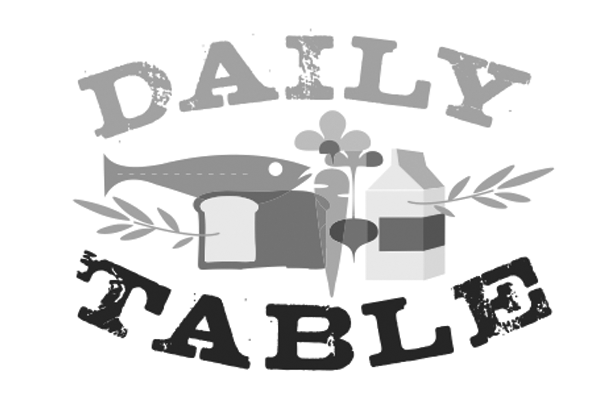 DailyTable copy.png